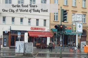 berlin food tours 1b