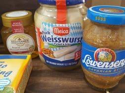 german food box 5