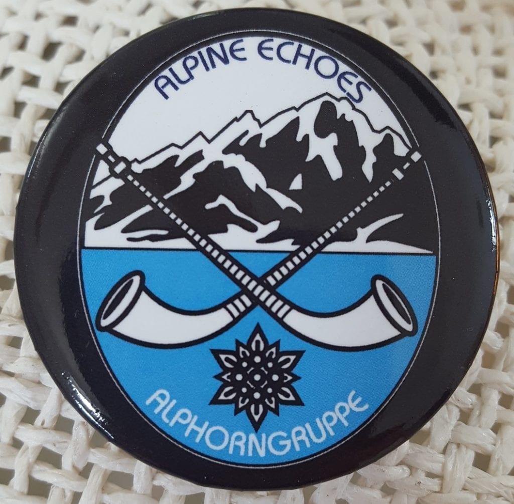 alpine echos