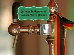 german festivals in america 1