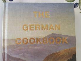 the german cookbook 6