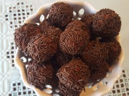 german rum balls recipe 8
