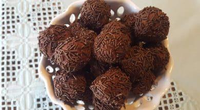 german rum balls recipe 8