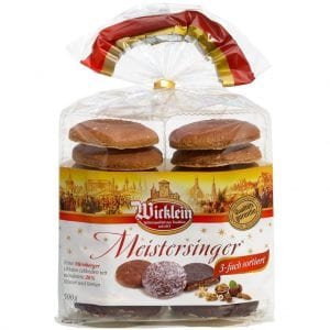 where to buy lebkuchen