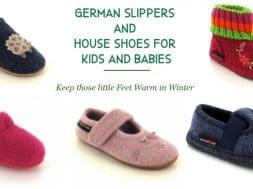 slippers for kids 2