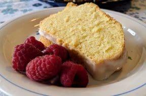 eierlikorkuchen 5