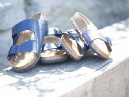 birkenstock sandals for sale 1
