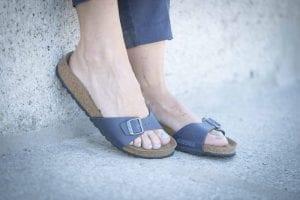 women's birkenstock sandals for sale