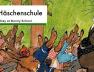 haeschenschule