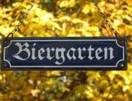 beer-garden-8290_1920