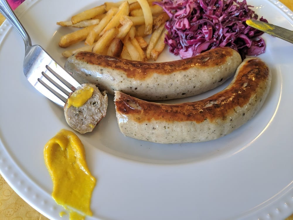 order german foods online