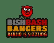 bishbashbangers