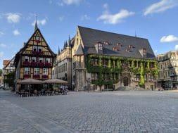 German Genealogy Databases Online- Find German Family