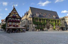 quedlinburg 2