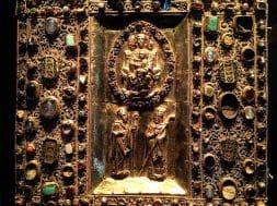 quedlinburg treasure 3 – Copy