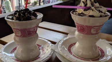 rudesheim coffee 5