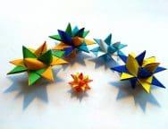 star-3880748_1920