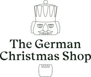 the german christmas shop