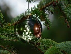 christmas-ornament-1033274_1920