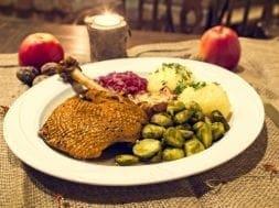 roast-goose-1759190
