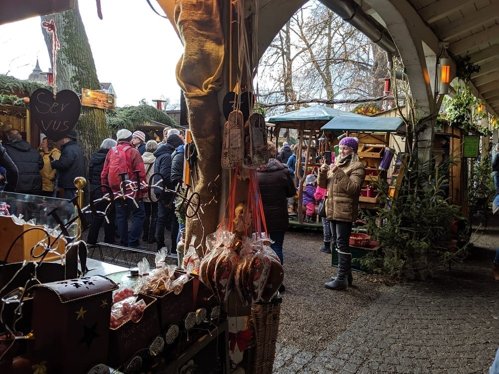 christmas markets 10