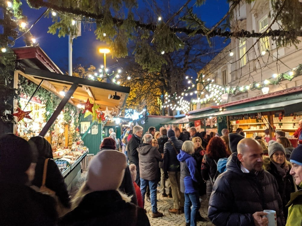 christmas markets 16