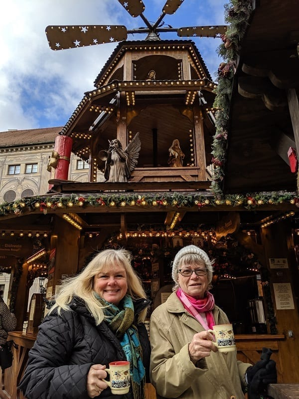 christmas markets 7