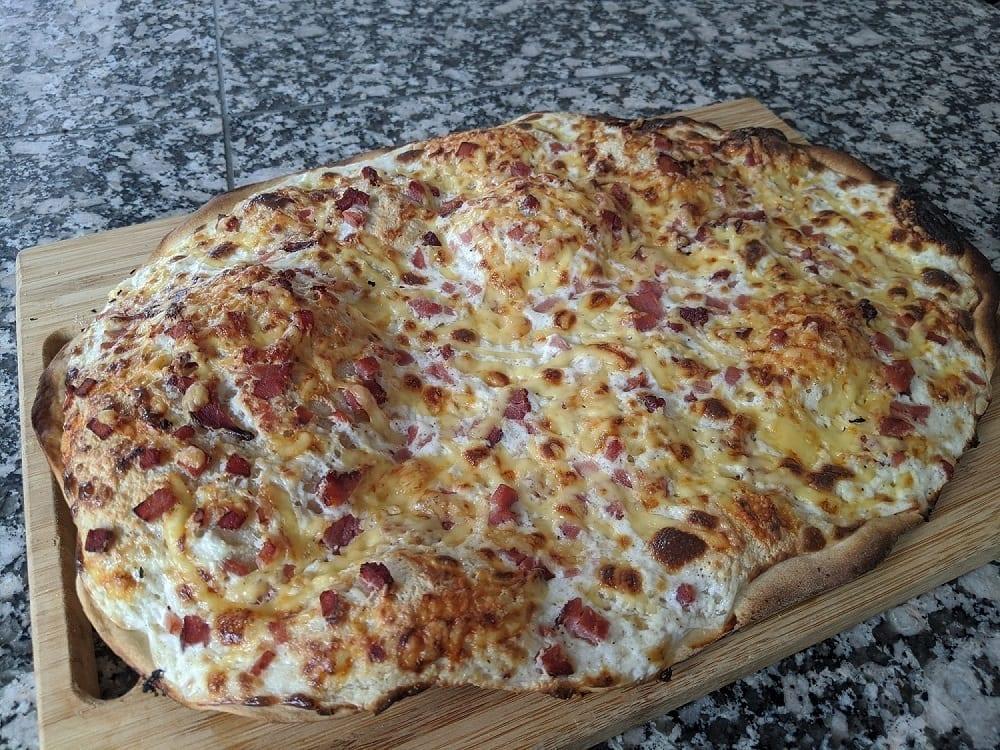 german flammkuchen recipe