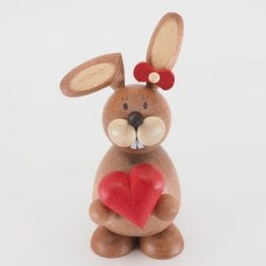 bunny ullrich