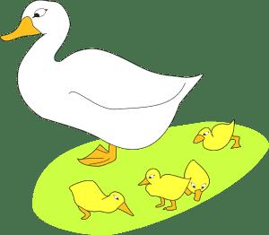 german nursery rhymes