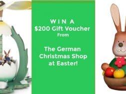 christmas shop contest copy (1)