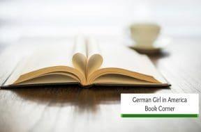 german book corner