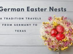 german easter nest (1)