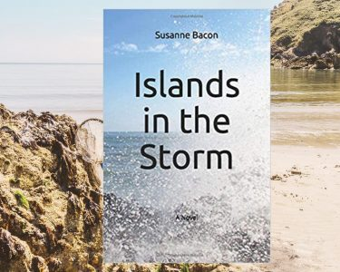 islands in the storm