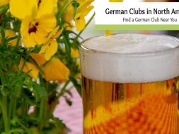 german clubs in north america