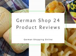 german shop 24 product reviews