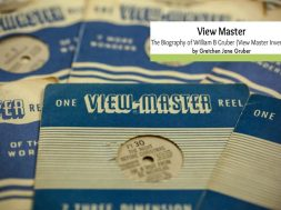 view master inventor (1)