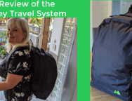 journey travel system