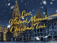 Live_Virtual_Munich_Christmas_Tour