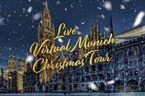 Live_Virtual_Munich_Christmas_Tour-1200×720111111