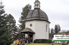 Silent-Night-Chapel-Oberndorf-Austria-1200×674