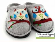 animal slippers cover (1)
