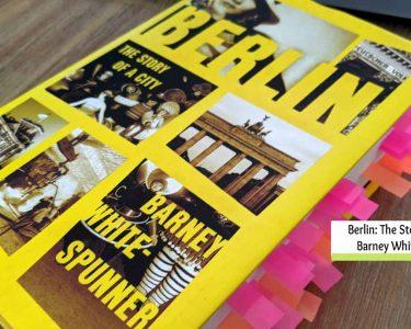 berlin cover (1)