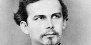 Fun Facts About King Ludwig II- Not So Happily Ever After