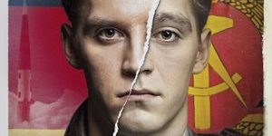 Is Deutschland 83 on DVD