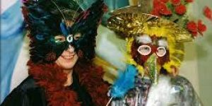 What is Fasching? Is it the Same as Karneval? How is it Celebrated in Germany?