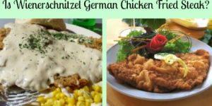 "Is Wienerschnitzel German Chicken Fried Steak? Read the ""Texas Wienerschnitzel Incident"" and Decide for Yourself!"