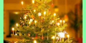 German Christmas Traditions- Celebrate a German Christmas Anywhere