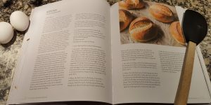 Some of my Favorite German Cookbooks in English- Make German Food at Home!