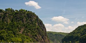 What is the Loreley? The Legend, the Song, and How to See It...